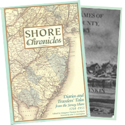 Ocean County Historical Society: Telling the Stories of ... on